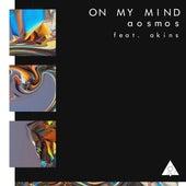 On My Mind by Aosmos