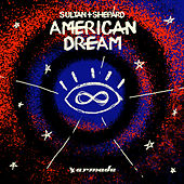 American Dream de Sultan + Shepard
