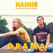 Drama von Hannie