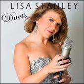 Duets de Lisa Stanley
