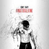 #NaturalKink de Kinky Bwoy