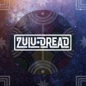 Zulu Dread de Zulu Dread