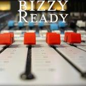 Ready by Bizzy