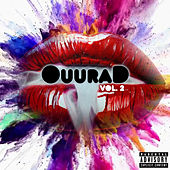 Ouurad, Vol. 2 by Various Artists