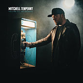 Telling All My Secrets de Mitchell Tenpenny