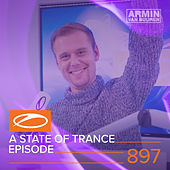 ASOT 897 - A State Of Trance Episode 897 von Various Artists