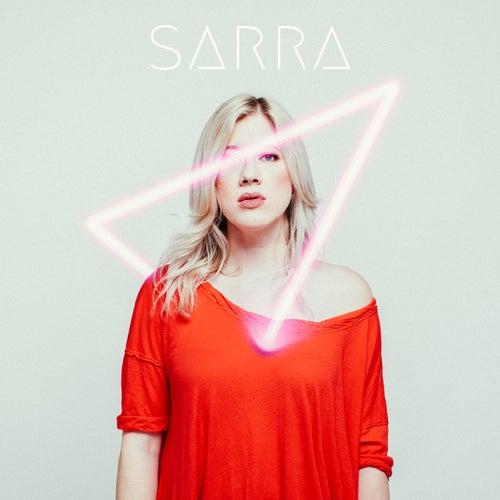 Sarra by Sarra
