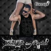 Königin der Nacht by Corrupt