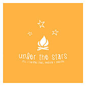 Under the Stars by Pill & HARDIES