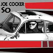 So de Joe Cocker