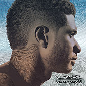 Looking 4 Myself (Expanded Edition) von Usher