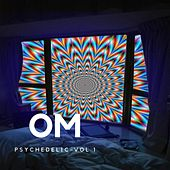 Psychedelic, Vol. 1 by Om