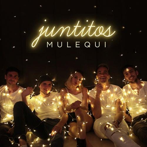 Juntitos von Mulequi
