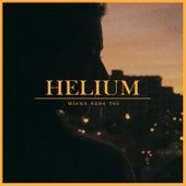 Mieux sans toi von Helium