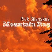 Mountain Rag de Rick Silanskas