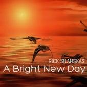 A Bright New Day de Rick Silanskas