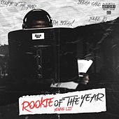 Rookie Of The Year von Young Lij