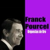 Orquestas de Oro / Franck Pourcel von Franck Pourcel