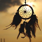 Dream Catcher by Kevin MacLeod