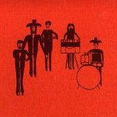 The Complete Mercury Masters de Sir Douglas Quintet