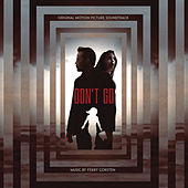 Don't Go (Original Motion Picture Soundtrack) de Ferry Corsten