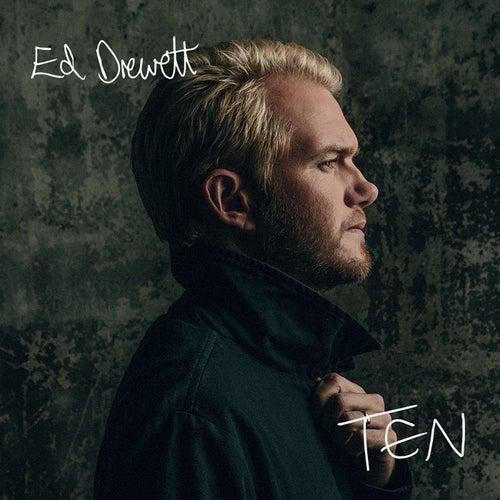 Ten de Ed Drewett
