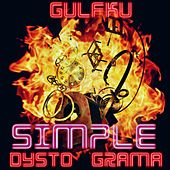 Simple by Gulfku