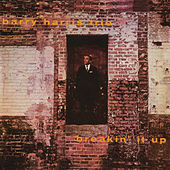 Breakin' It Up de Barry Harris