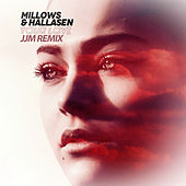 Your Love (JJM Remix) by Millows