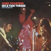 Come Together de Ike and Tina Turner