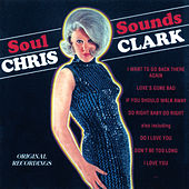 Soul Sounds de Chris Clark