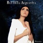 Passio de Battista Acquaviva