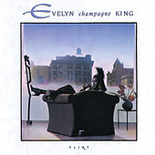 Flirt by Evelyn Champagne King