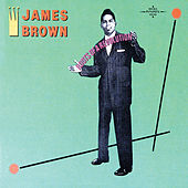 Roots Of A Revolution von James Brown