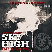 Sky High de Young Chop