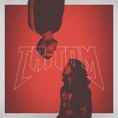 Tritom de Tritom