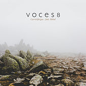 Traditional: Carrickfergus (Arr. Pacey) by Voces8