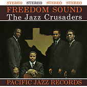 Freedom Sound by The Crusaders