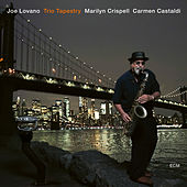 Mystic by Joe Lovano