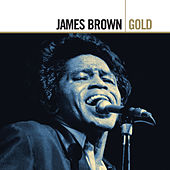 Gold de James Brown