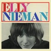Elly Nieman (Remastered) de Elly Nieman