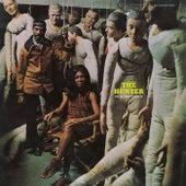 The Hunter de Ike and Tina Turner