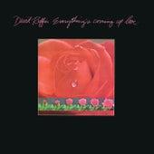 Everything's Coming Up Love von David Ruffin