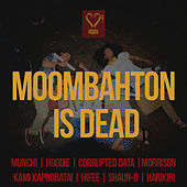 Moombahton Is Dead de Various Artists