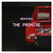 The Promise (Remixes) de Elekfantz