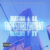 The Establishment de Drastkio