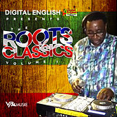 The Roots Classics, Vol. 1 by Digital English
