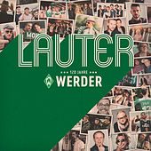 Lauter Werder de Various Artists