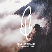 Symbiosis One by Nils Hoffmann
