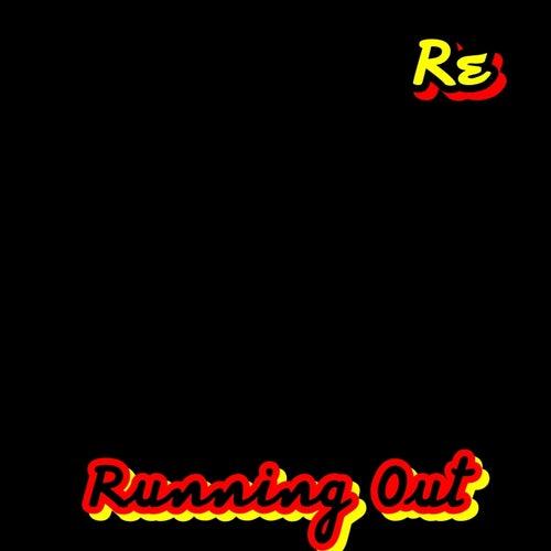 Running Out de RE: